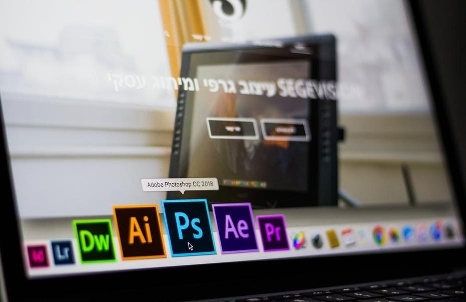 freelance online zarada