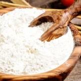 What's In Protein Powder - Secret Ingredients