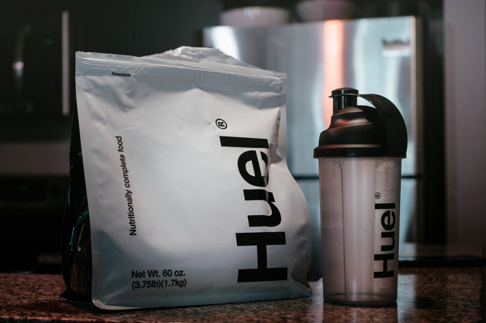 Do Protein Shakes Make You Gain Weight? - A Protein Shake