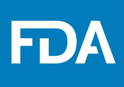 Is Protein Powder Toxic? - Harmful Supplementation