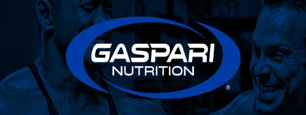 Gaspari Proven Egg Review - Eggcellent Protein