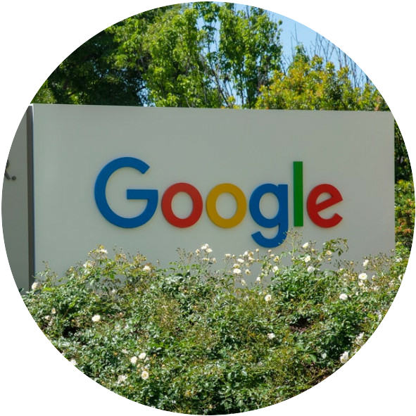 How to assess and amplify your rankings on Google