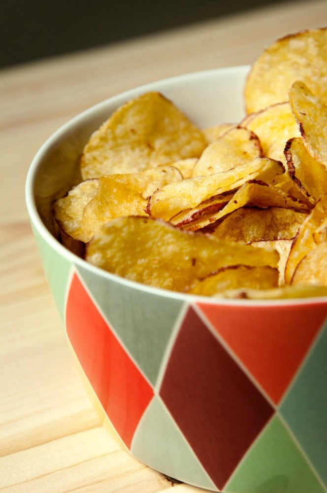 What Are the Health Risks of Acrylamide?