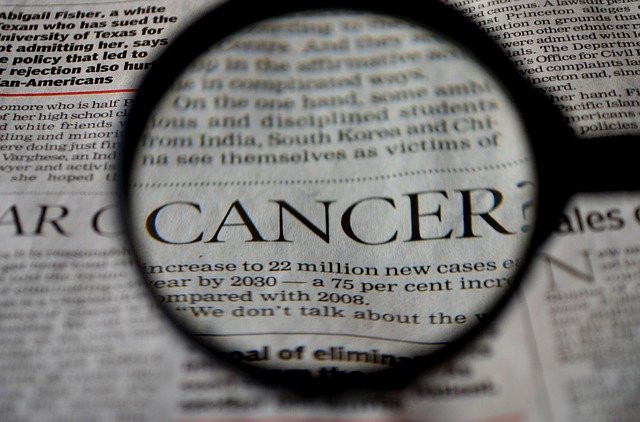 How to Avoid the Development of Different Types of Carcinoma Cancers?