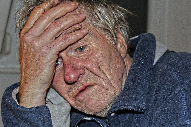 Interesting Facts About Alzheimer's Disease