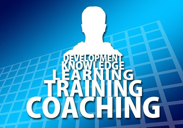 In the parallel between coaching and philosophy, we can see that at the center of all reflections there is the man.