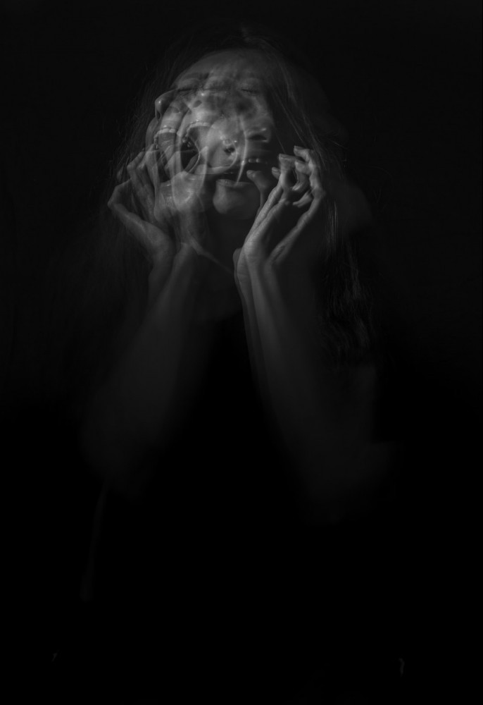 Symptoms of Schizophrenia Disorder