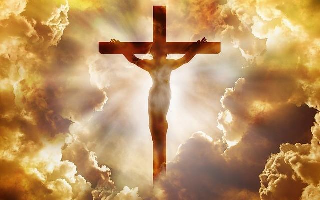 Benefits of the Resurrection of Jesus Christ