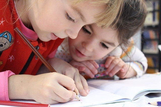 How to Take Care of the Brain: In Childhood?