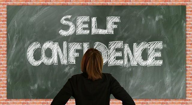 A Definition of Self-Esteem