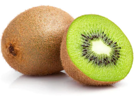 Kiwi fruit and Weight Loss by Akon
