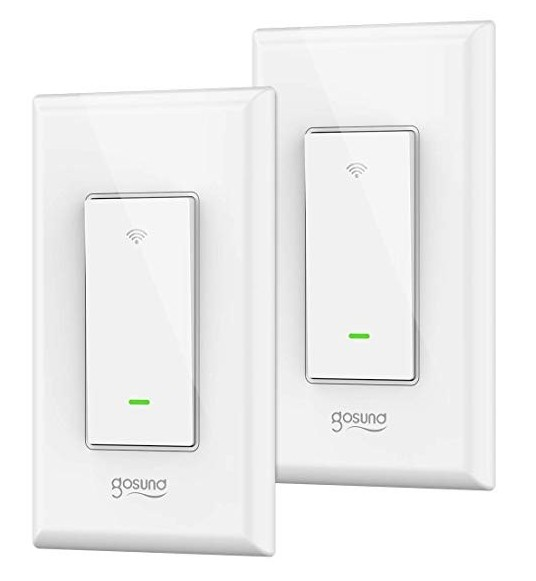 gosund-smart-light-switch