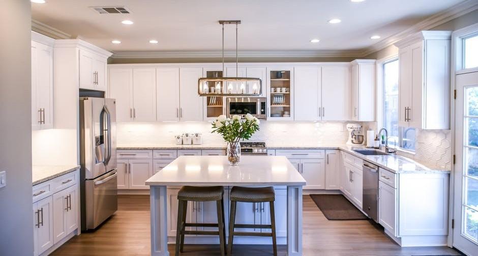 smart-home-kitchen-ideas