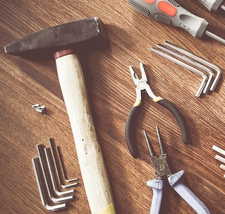 Tools to build your promotion in Agorapulse