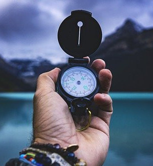 Navigate your business with Hootsuite