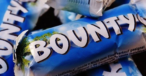 bounty program for products