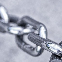 Building links for your website