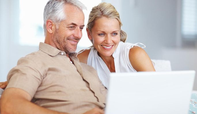 Setting up an online home business for free