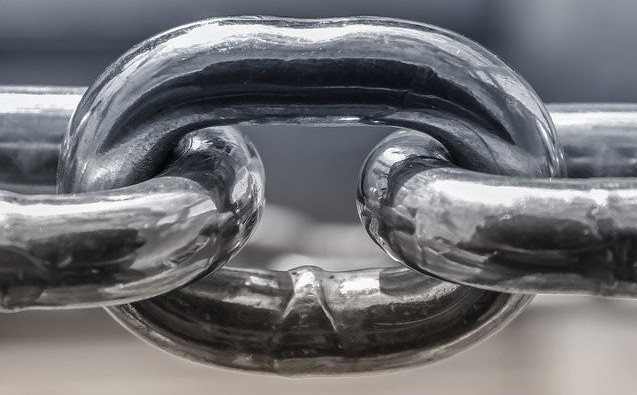 Create links using Raven SEO tools