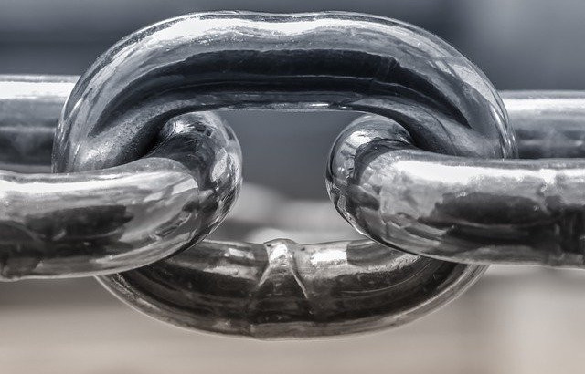 links are significant to your business