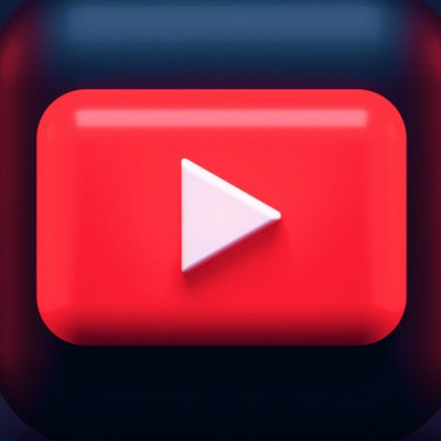 The best video editing apps for YouTube