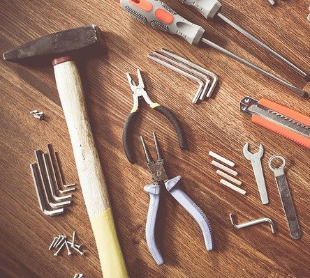 Use Raven tools to track SEO