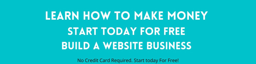 Free lessons on how to build a business