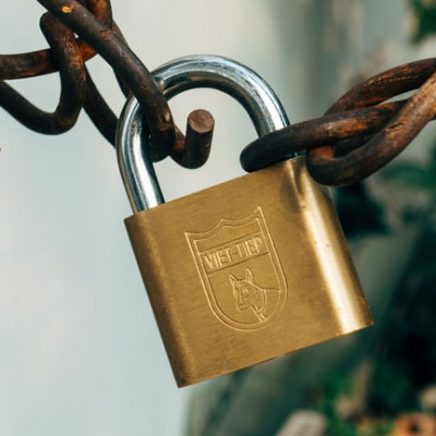Protecting your brand name