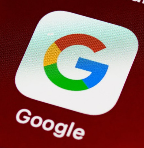 Analyze Google ads in Instapage