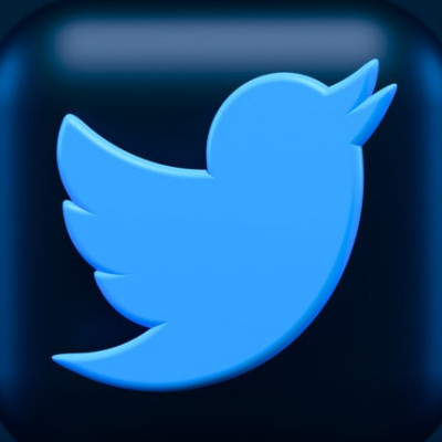 Twitter review 2021