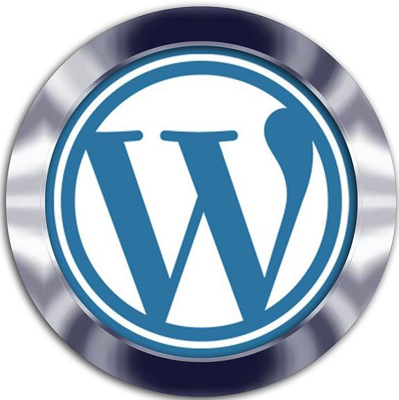 Installing Google Analytics in WordPress