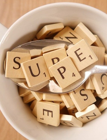 The Alphabet Soup and Search analysis