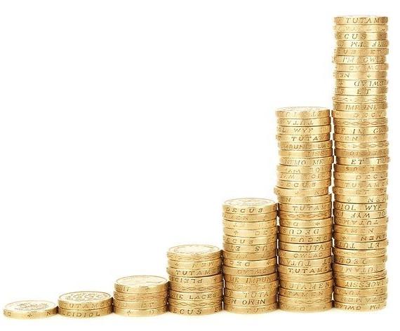 Is blogging profitable in 2021?