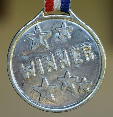 Revenue award for CashJuice