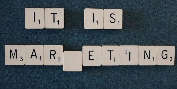 Affilorama affiliate marketing