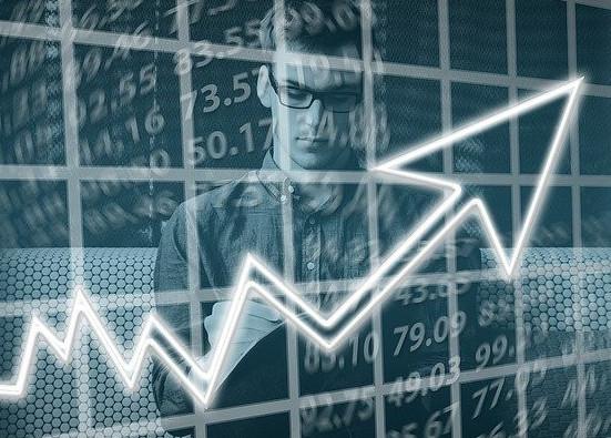 Going forward to a profitable blog