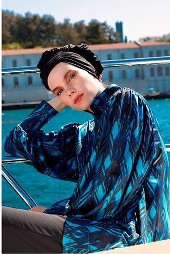 Modanisa swimwear
