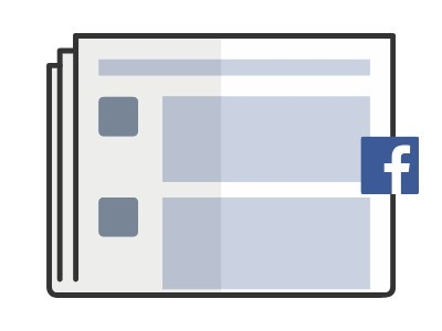 How to Increase Traffic to A Website? Facebook Ads Marketing