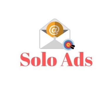 Solo Ads Marketing