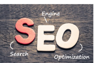 How to Increase Traffic to A Website?  Engine Optimization