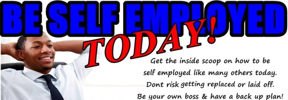 Learn How To Make Money Online For FREE! Click Here And Start Your Own Business Adventure TODAY!