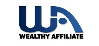 Check Out Wealthy Affiliate