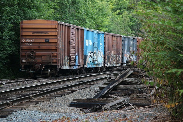 added boxcars - affiliate marketing beginner train