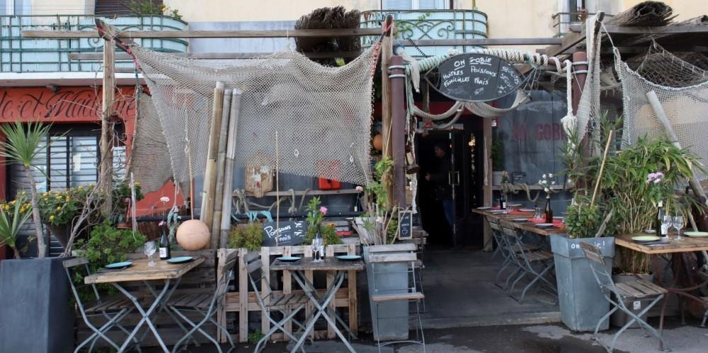 sete-seafood-restaurant