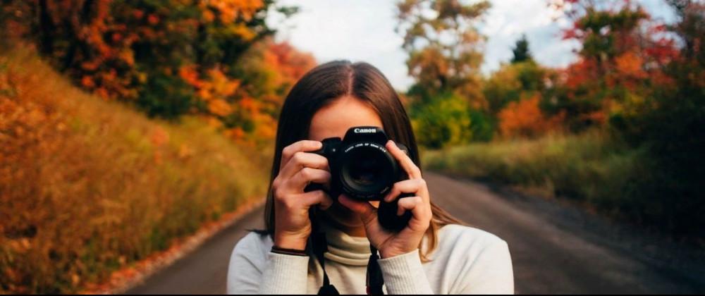 Compare Camera to Smartphone - Vivid Photos