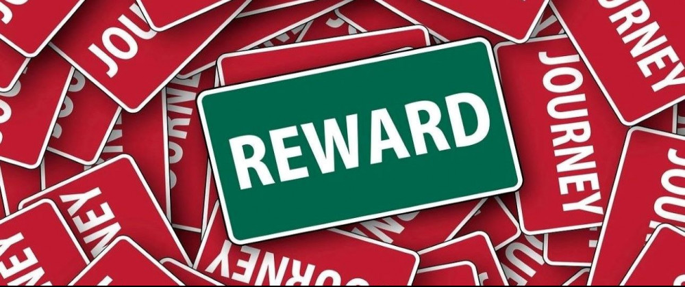 travel-rewards