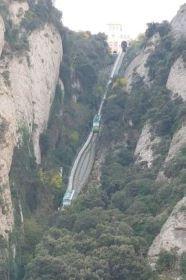 sant-joan-funicular