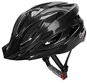 JBM Helmet