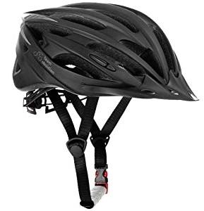 Team Obsidian Airflow Helmet