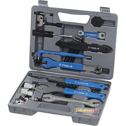 LifeLine X Tools